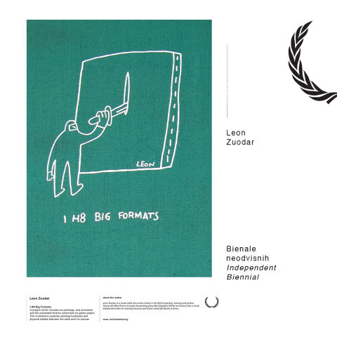 ime priimek _bienale_washington_A3 for print SEND