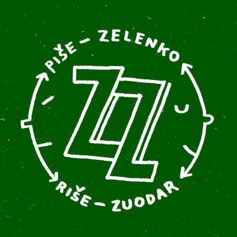 zelenko_zuodar2