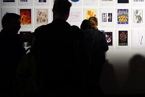 allstars-bienale-maribor-web-inner-image