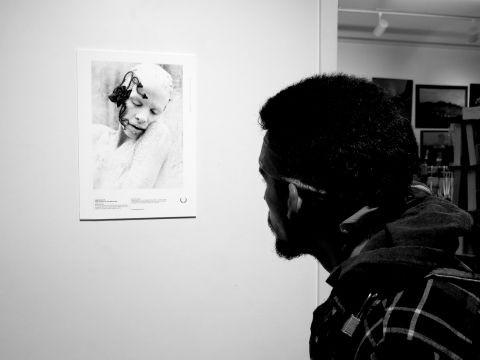 photos-arhiv 297