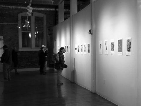 photos-arhiv 322