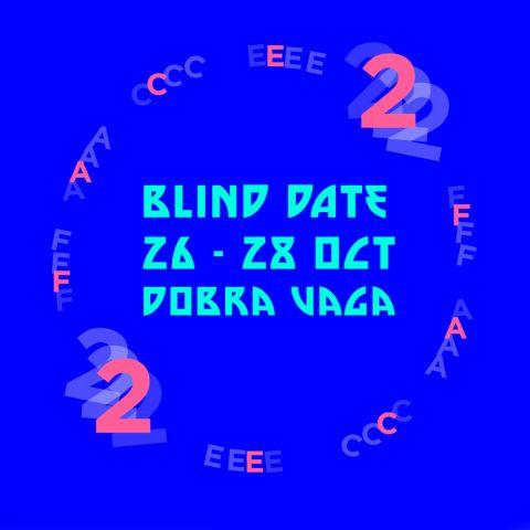F2F_logo_2018 fb