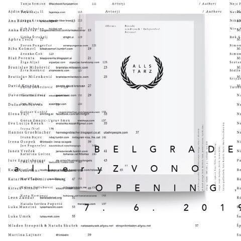 bienale 2019 allstars zvono belgrade-01