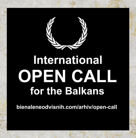 bienale open call international 2020 1